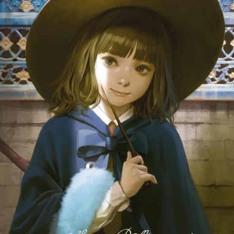 岩佐 有祐(yuusuke iwasa)/YUU 菊池 イラストレーション,illustration